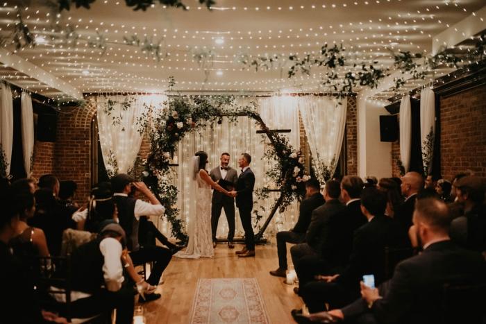 Brooklyn Wedding.jpg