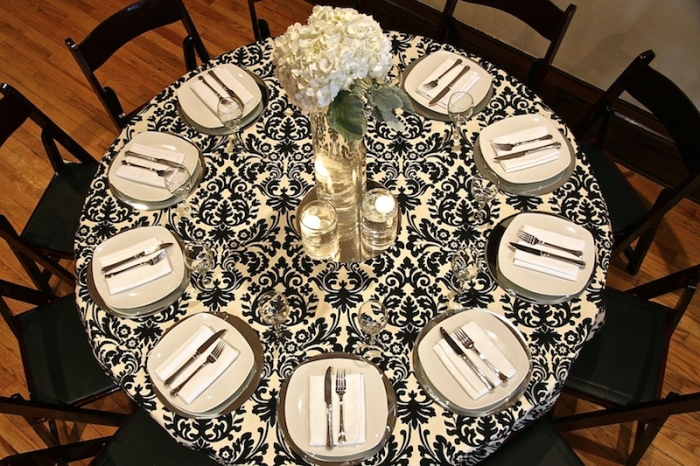 Deity NYC, Wedding Venue, Florist, Wedding Reception