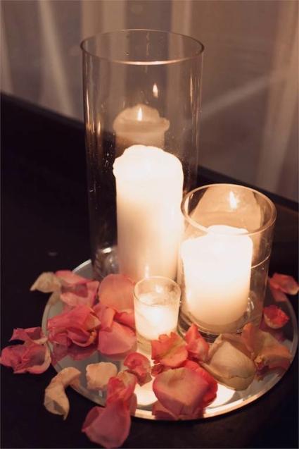 Deity NYC, Intimate Wedding