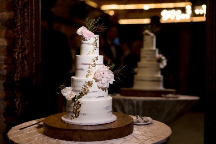Brooklyn Wedding Venue.jpg