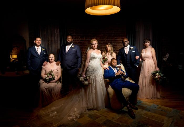 Brooklyn Wedding Venue (22).jpg