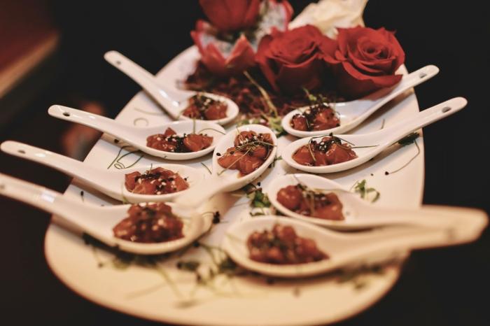 Brooklyn Wedding Venue (25).jpg