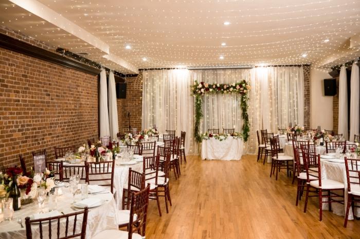 Brooklyn Wedding Venue (33).jpg
