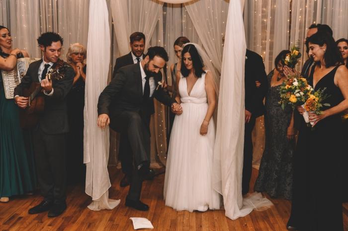 Brooklyn Wedding Venue (34).jpg