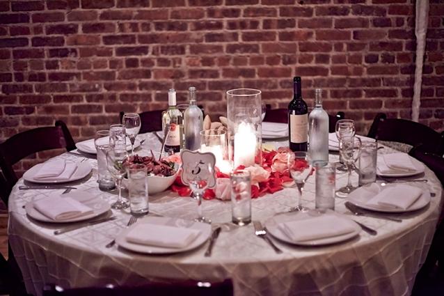 Deity Brooklyn Wedding photos and video by Le Image-Brooklyn, NY wedding photographers and videographers. Affordable wedding photography studio.