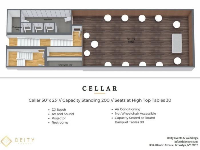 Deity Cellar.jpg