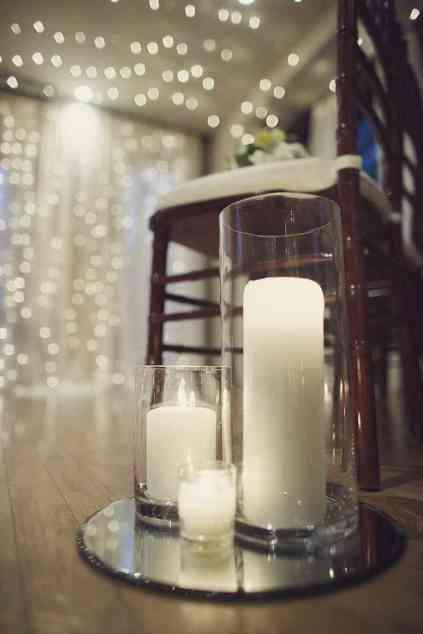 Deity Events- Brooklyn Wedding Venue