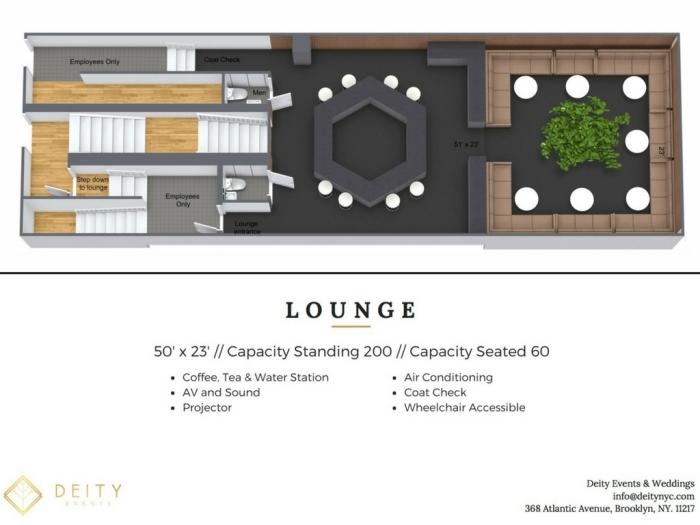 Deity Lounge.jpg