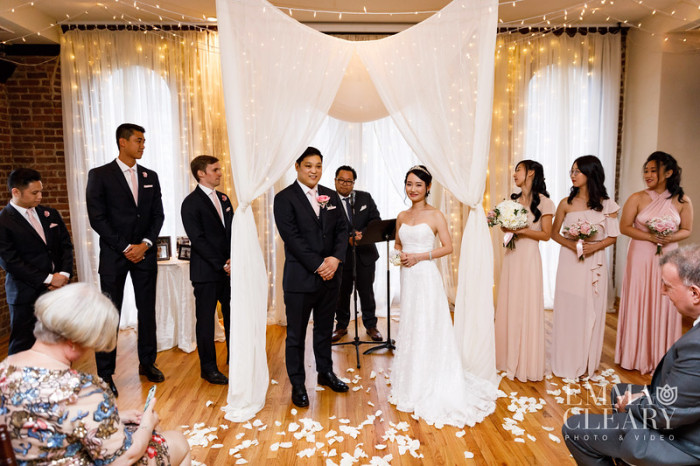 deity-wedding-caridee-and-bryan22