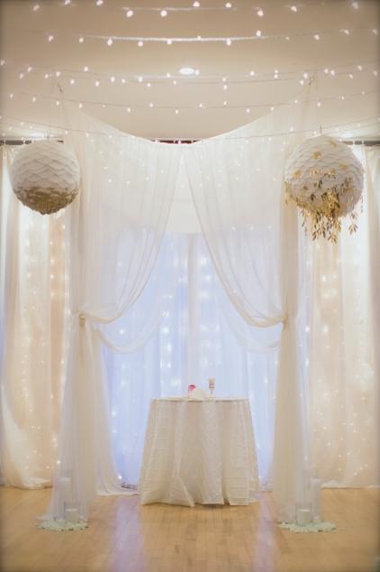 Deity NYC, Wedding Venue, Wedding Ceremony, Martina Micko Photography