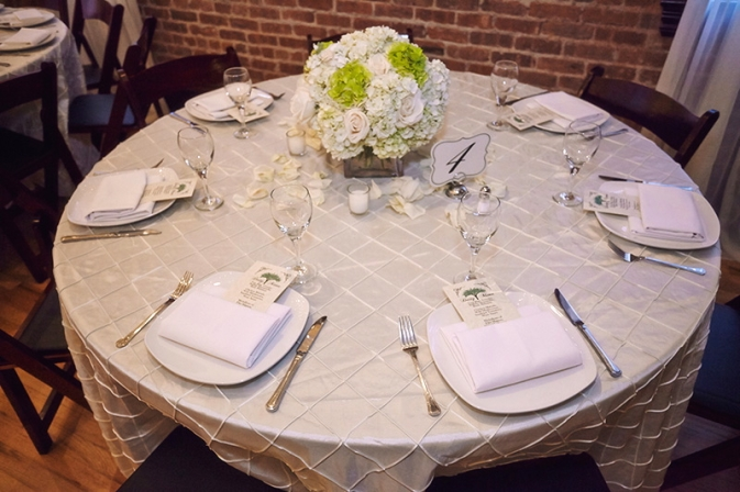 Brooklyn Weddings & Deity Events by Le Image. Wedding photographers and cinematographers.