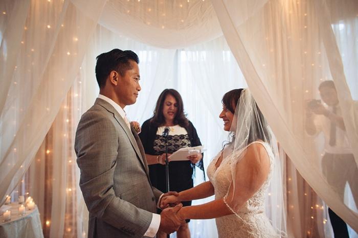 Deity Event - Brooklyn Venue for Weddings