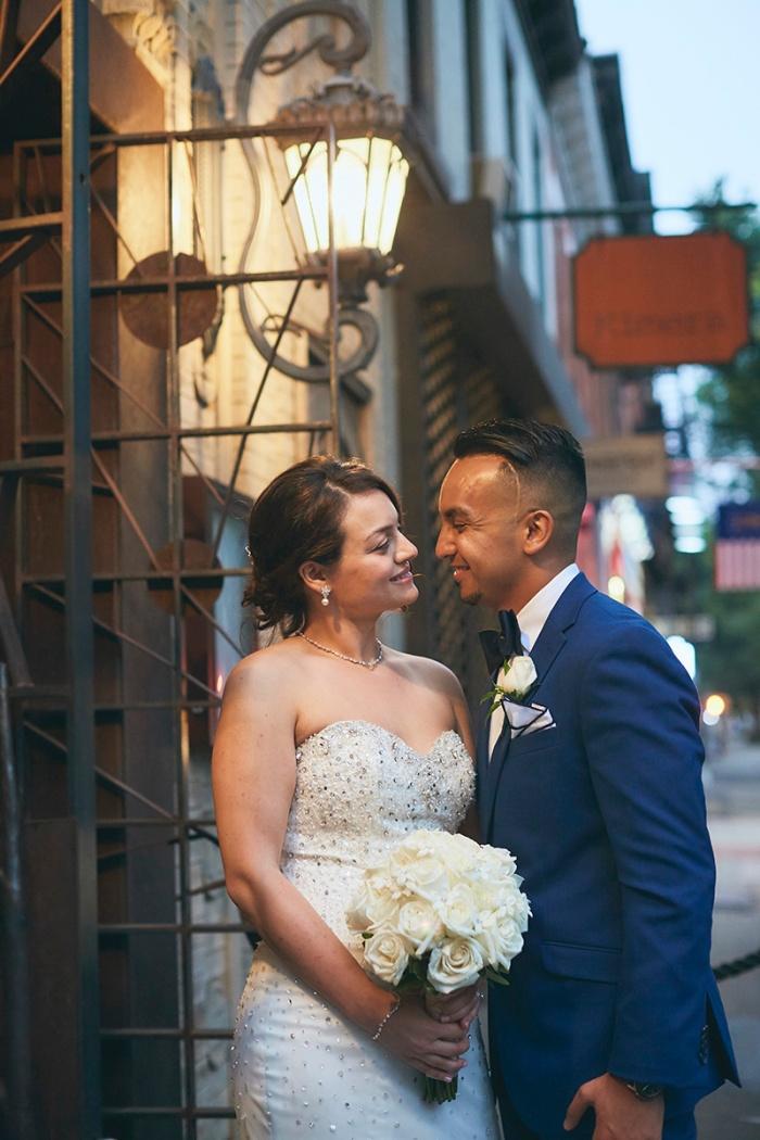 Brooklyn Weddings, NYC Weddings, Brooklyn Venue